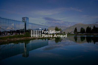 fondation_pierre_arnaud