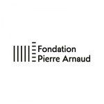 fondationpierrearnaud